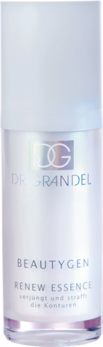 Dr. Grandel BeautyGen Renew Essence