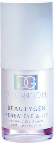 Dr. Grandel BeautyGen Renew Eye and Lip